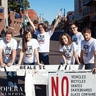 Opera Memphis' 30 Days of Opera