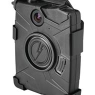 Memphis Police Get Body Cameras