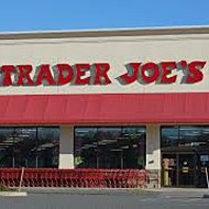 24 Ways Germantowners are Preparing for the Arrival of Trader Joe's