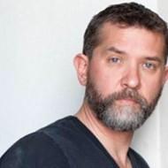 """Memphis Filmmaker Christian Walker Hosts Crowdfunding Party for """"Arrow Of Light"""""""