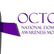 Domestic Violence: From Awareness to Action