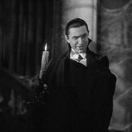 Horrortober: Dracula (1931)