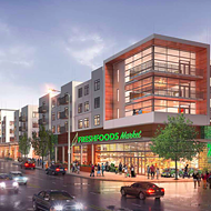 Midtown Market Project Gets $10.5 Million Tax Deal