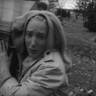 Horrortober: Night Of The Living Dead (1968)