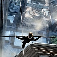 Film Review: <i>The Walk</i>