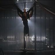 Horrortober: Silence Of The Lambs (1991)