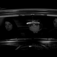 Horrortober: A Girl Walks Home Alone At Night (2014)