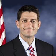 It's Paul Ryan for Speaker — for better or worse