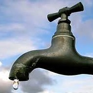 Water Rate Hike Before Council Today