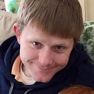 Independent Autopsy Shows Hog-tying Killed Troy Goode