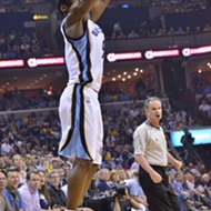 We Need to Talk About Tony Allen