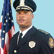 MPD Director Leaves for New Job