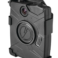 Police Body Camera Rollout Delayed