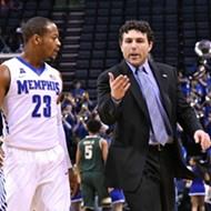 Memphis Tiger Basketball: Midseason Musing