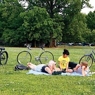 Overton Park Conservancy Agrees to Mediation