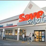 Shopping Center Plans Unveiled for Corner of Sam Cooper and Tillman