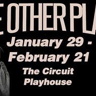 THE OTHER PLACE: 90 Perfect Minutes at Circuit Playhouse
