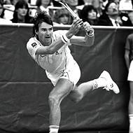A Memphis Tennis Top 40