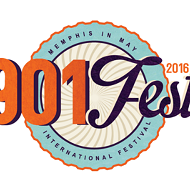 Memphis in May Introduces 901Fest to Replace Sunset Symphony