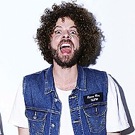 Wolfmother returns to Memphis