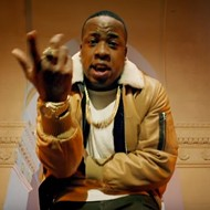 Music Video Monday: Yo Gotti