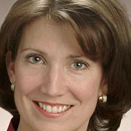 Tennessee House Advances Anti-Transgender Bathroom Bill