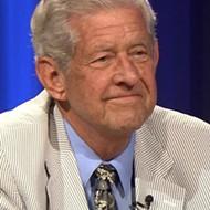 Jim Eikner