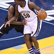 Grizzlies 113, Clippers 102: Next Day Z-Bo Notes