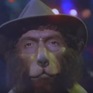 Music Video Monday: Dog Police