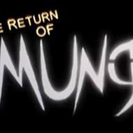 Music Video Monday: Mung