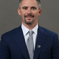Q & A: Mike Norvell