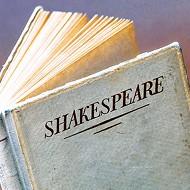 Shakespeare symposium at Rhodes