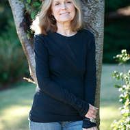 Feminist Icon Gloria Steinem to Speak in Memphis