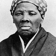 Tubman vs. Jackson: The Change Will Do Us Good