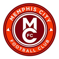 Memphis City Football Club sets a foundation for the future