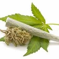 New Law Loosens Drug Possession Penalties