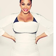 Landers Center Announces Jill Scott Concert