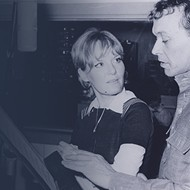 Legendary Memphis Music Icon Chips Moman Dead at 79