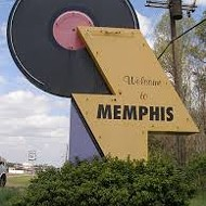 Memphis' Lost Generation