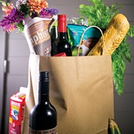 Wine in Grocery Stores: Tennessee Uncorked!