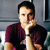 The Latest from DeJaVu, Kimbal Musk, other news