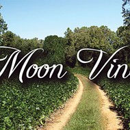 <i>Moon Vine</i> at TheatreWorks