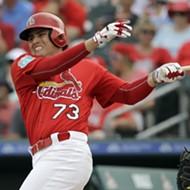 Redbirds, Cardinals, and MLB All-Star Musings