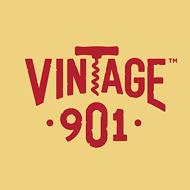 Vintage 901 Wine Fest, etc.