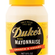 Mayonnaise Some Good 'Maters!