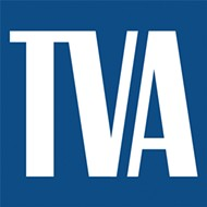 Step Up, TVA!