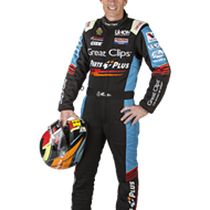 Q & A: Top Fuel Champion Clay Millican