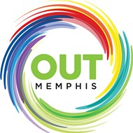 OUTMemphis is New Name for MGLCC