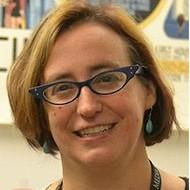 Filmmaker Augusta Palmer Talks <i>The Blues Society</i> at Crosstown Arts