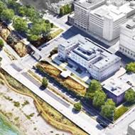 Memphis Awarded $5 Million Revitalization Grant